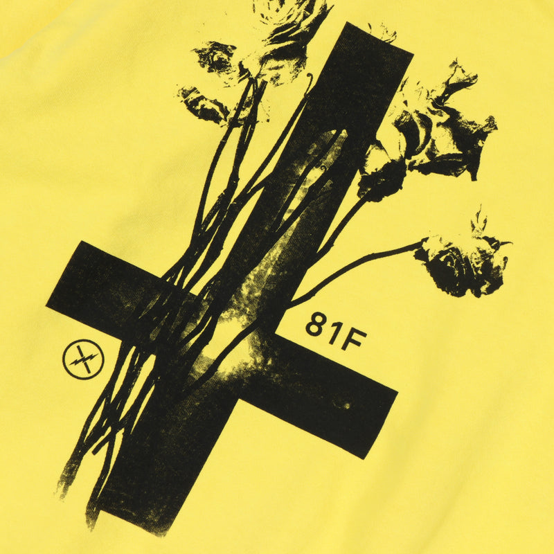 products/CRUCIFIX_HOODIE_YELLOW5.jpg