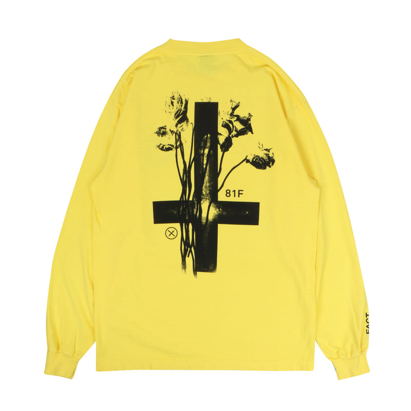 products/CRUCIFIX_LS_YELLOW2.jpg