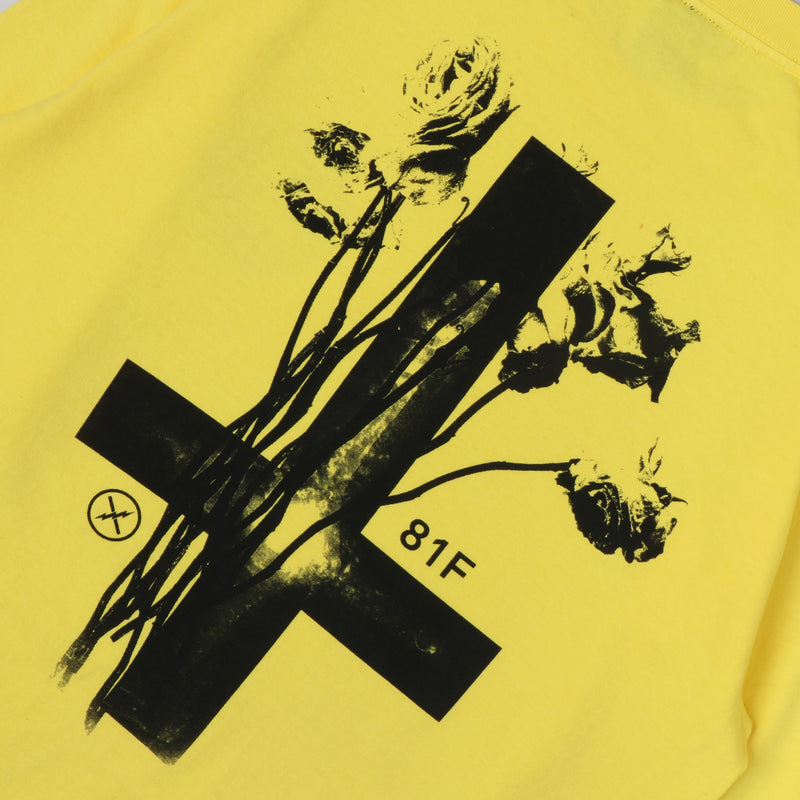 products/CRUCIFIX_LS_YELLOW4.jpg