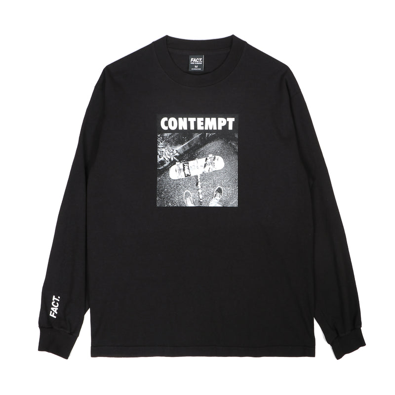 products/Contemp_LS_Tee_Black1.jpg