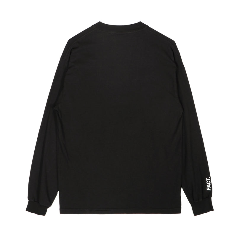 products/Contemp_LS_Tee_Black2.jpg