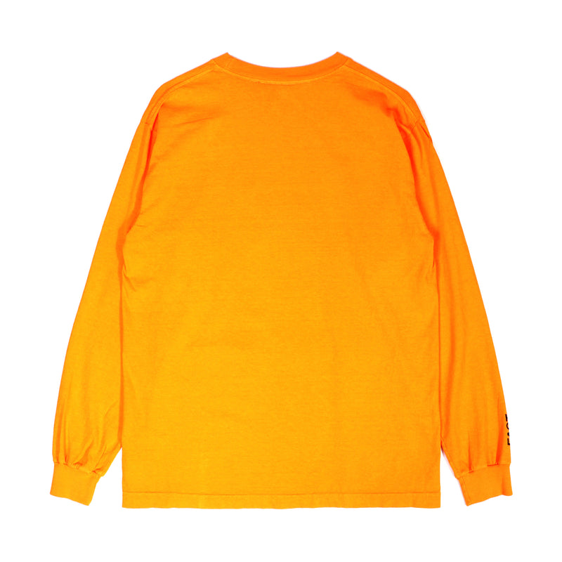 products/Contemp_LS_Tee_Orange2.jpg