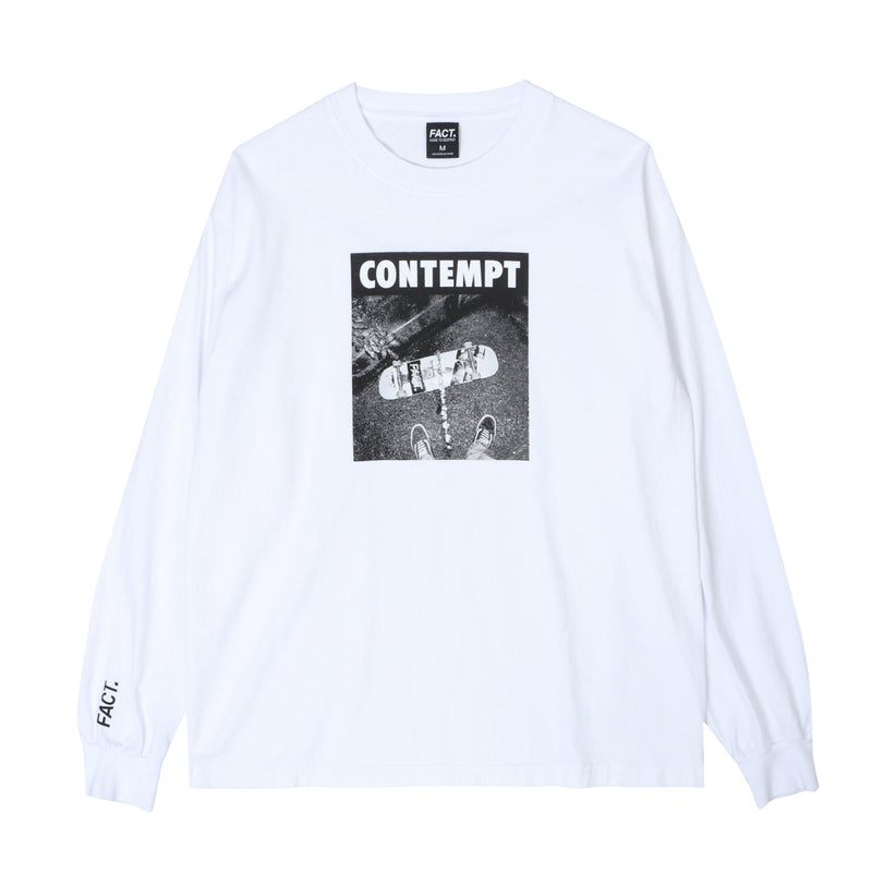 products/Contemp_LS_Tee_White1.jpg