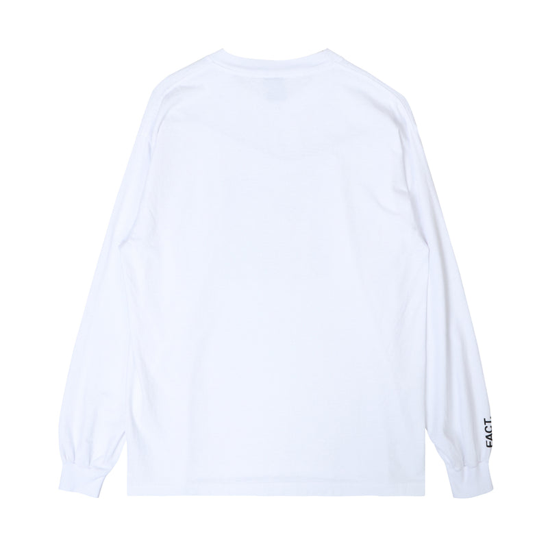 products/Contemp_LS_Tee_White2.jpg