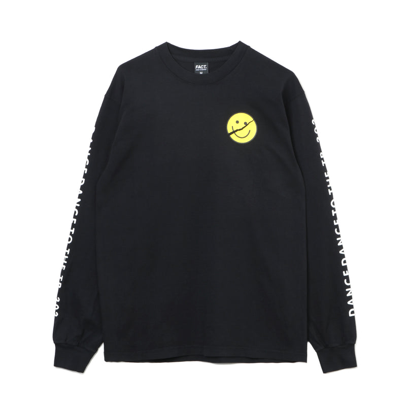 products/Crackdown_Longsleeve_Black1.jpg