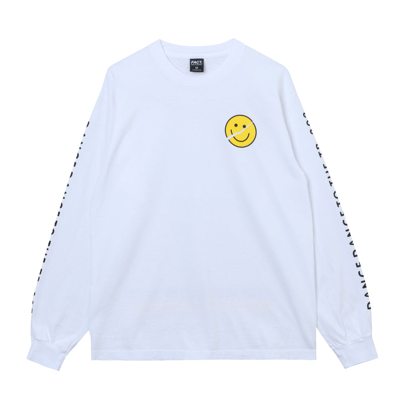 products/Crackdown_Longsleeve_White1.jpg