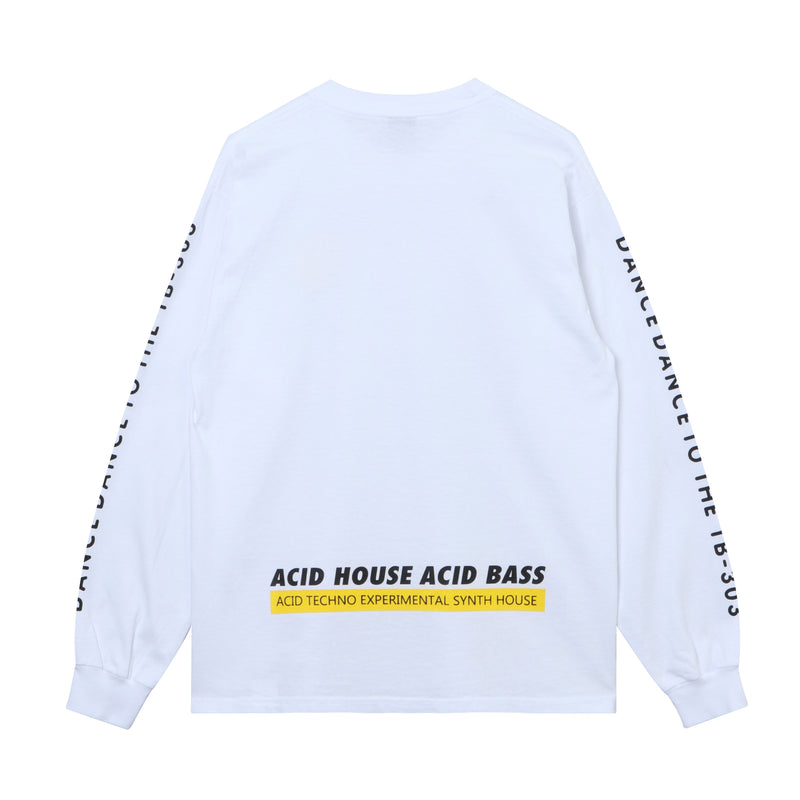 products/Crackdown_Longsleeve_White2.jpg
