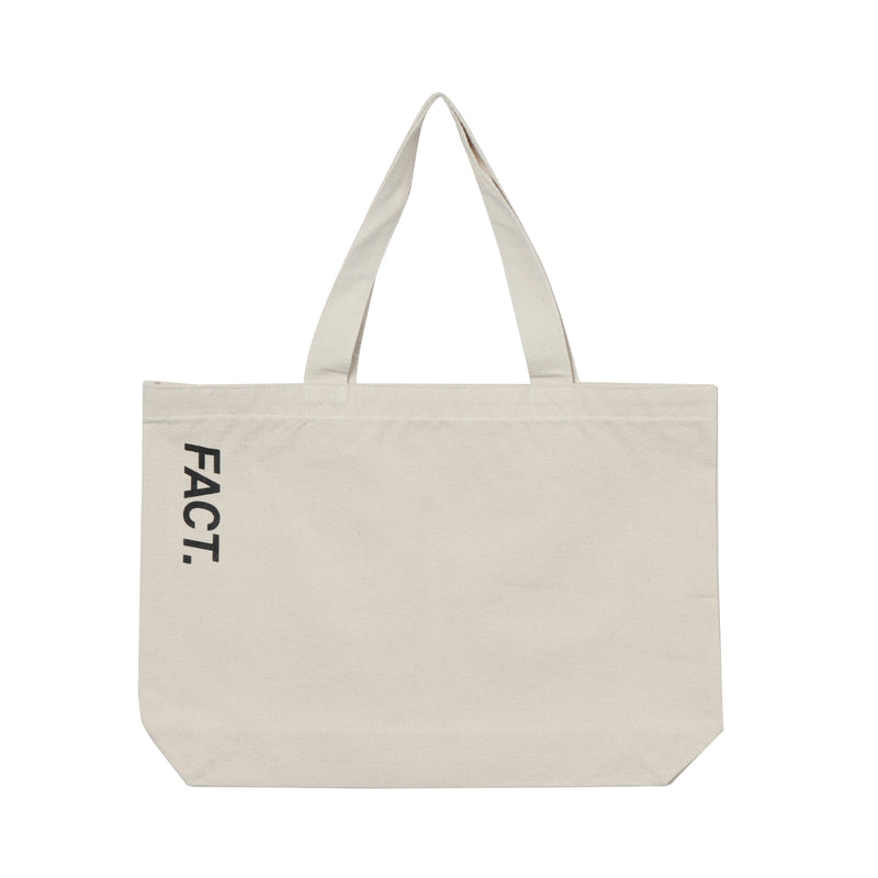 products/Crackdown_Tote_Beige2.jpg
