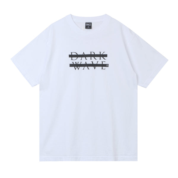 Darkwave Tee