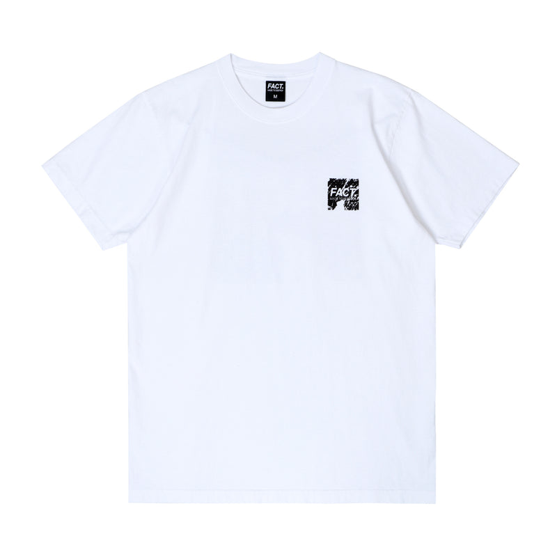 products/Destroy_Box_Logo_SS_Tee_White1.jpg