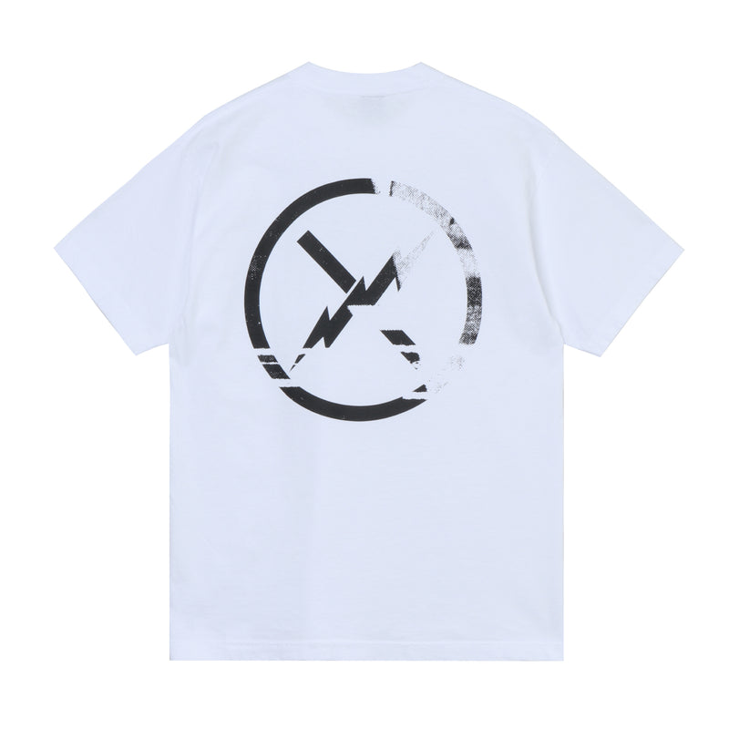 products/FADEDTYPETEE_White2.jpg