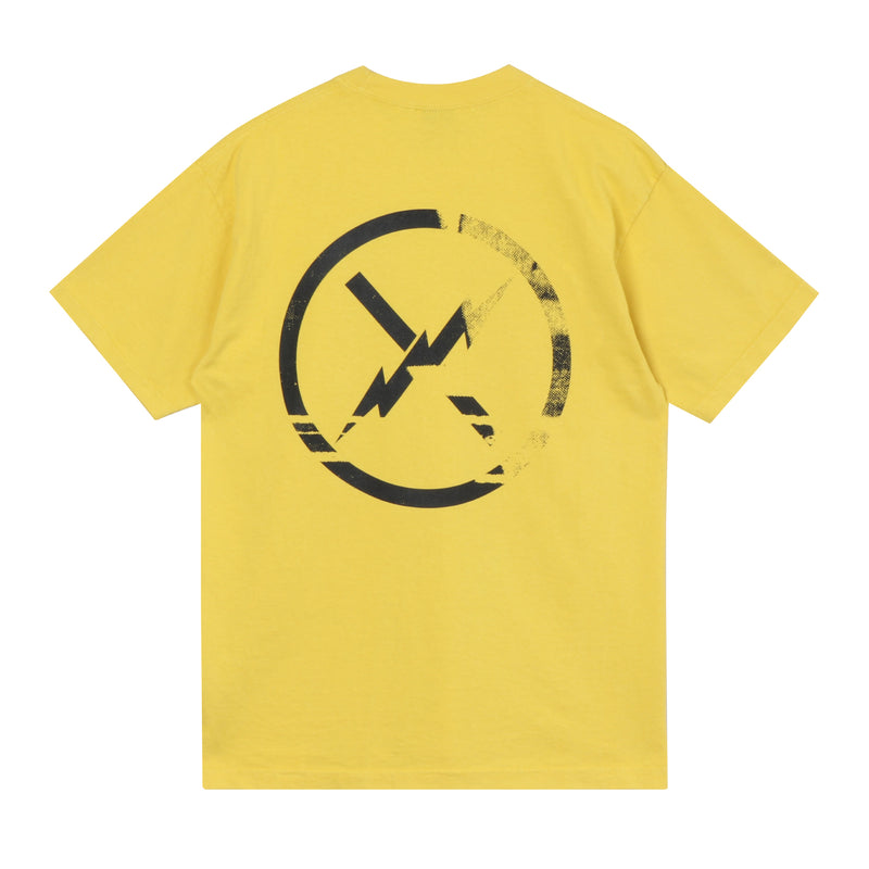 products/FADEDTYPETEE_Yellow2.jpg