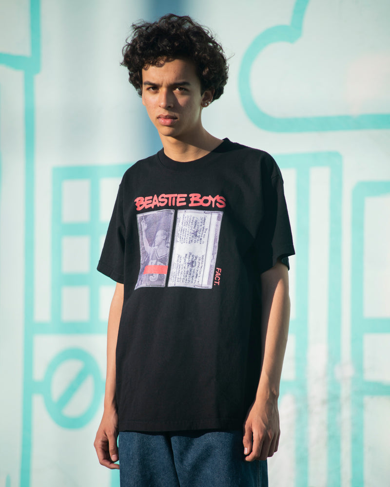 products/FactXBeastieBoys-0420-1.jpg