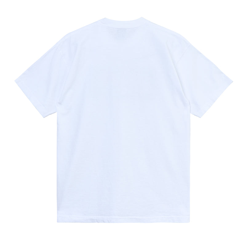 products/GRAFTEE_White2.jpg