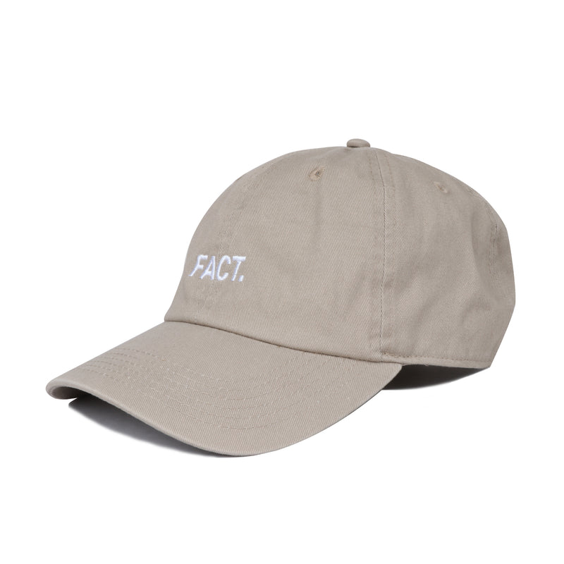 products/LOGOTYPE6PANELCAP_Beige2.jpg