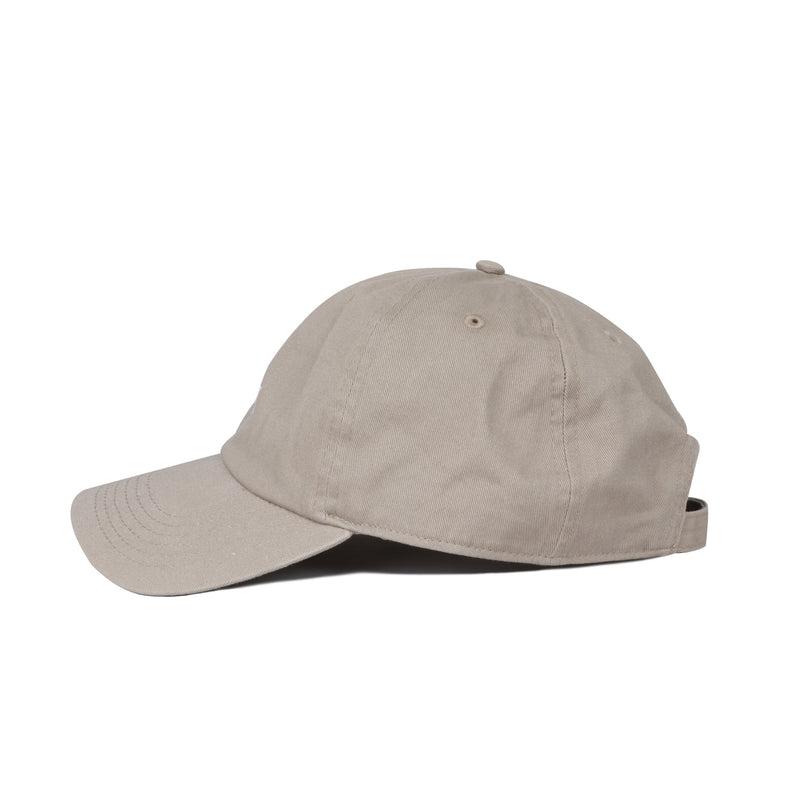 products/LOGOTYPE6PANELCAP_Beige3.jpg