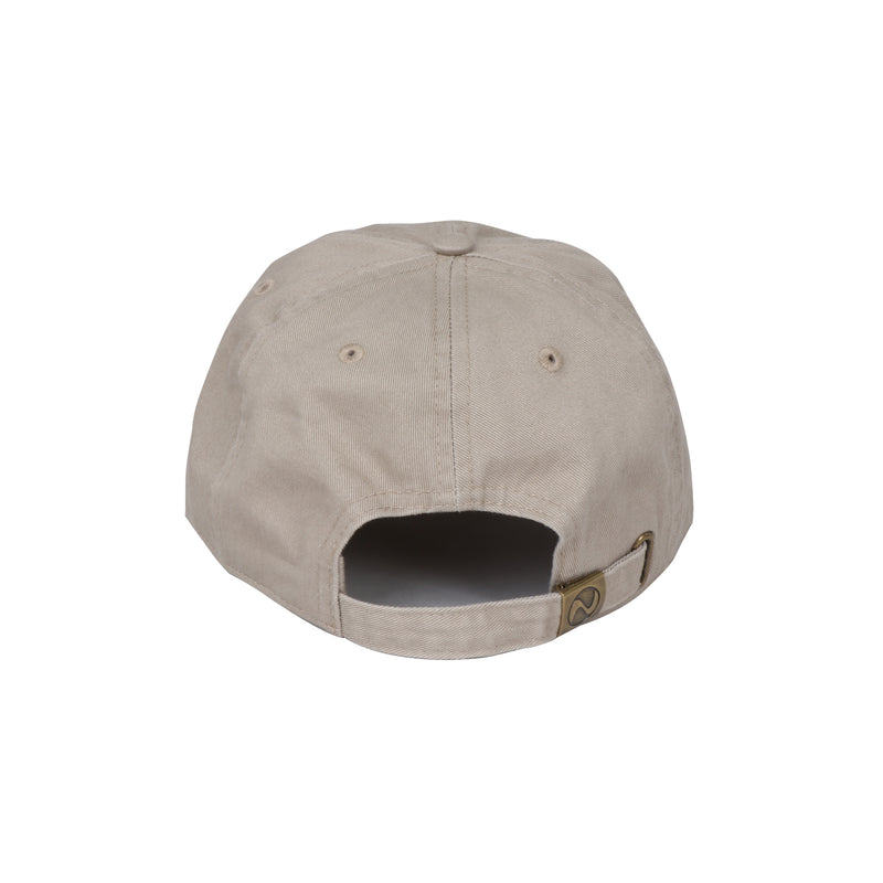 products/LOGOTYPE6PANELCAP_Beige4.jpg
