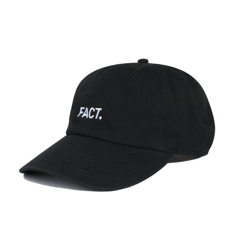 products/LOGOTYPE6PANELCAP_Black2.jpg