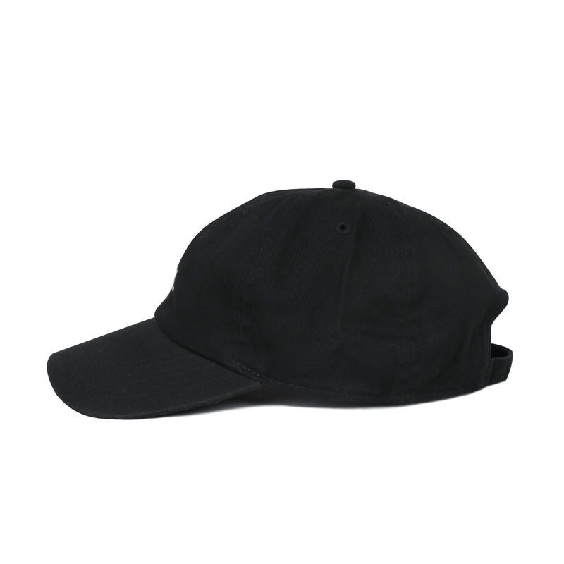 products/LOGOTYPE6PANELCAP_Black3.jpg
