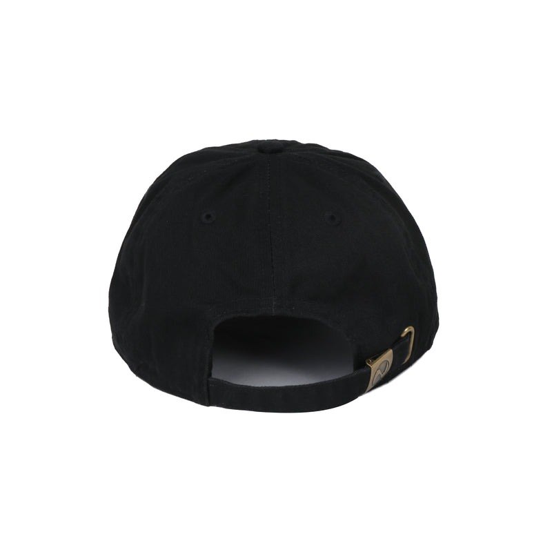 products/LOGOTYPE6PANELCAP_Black4.jpg