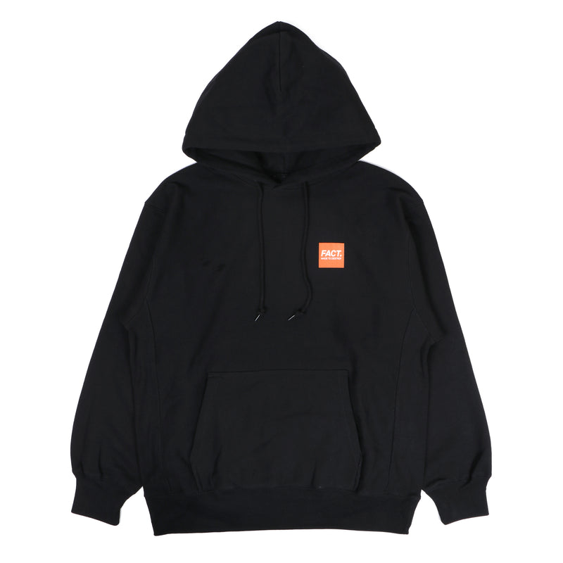 products/Louder_Than_Bombs_Hoodie_Black1.jpg