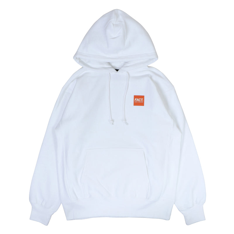 products/Louder_Than_Bombs_Hoodie_White1.jpg