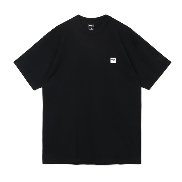 Mini Box Logo Tee
