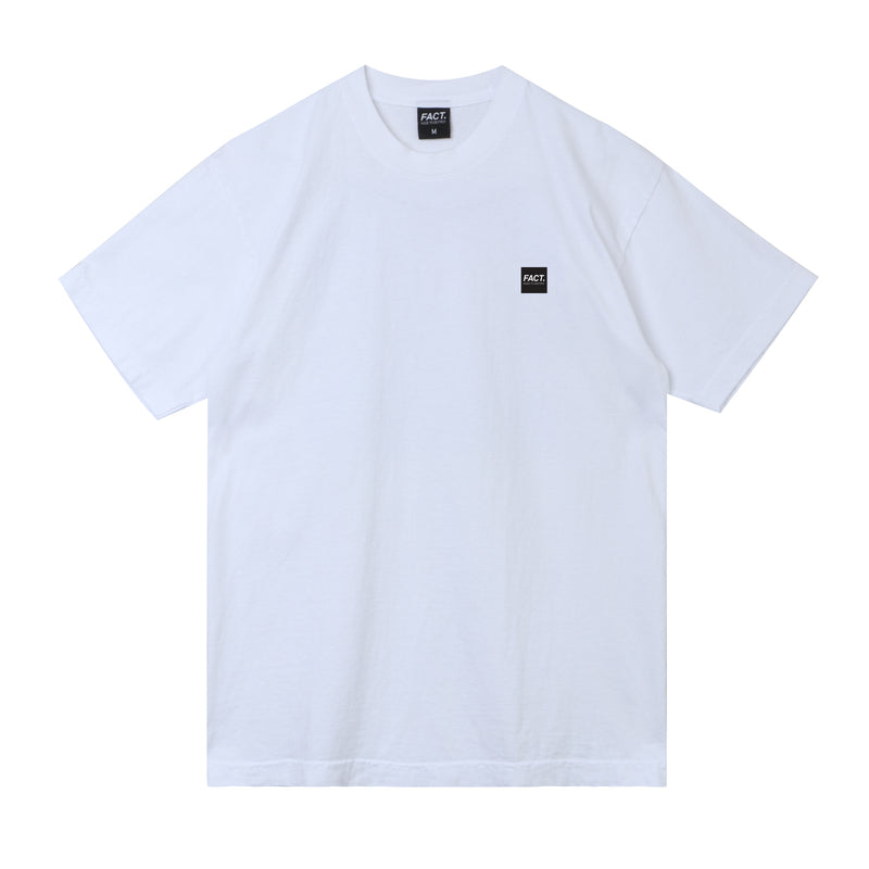 products/MINIBOXLOGOTEE_White1.jpg