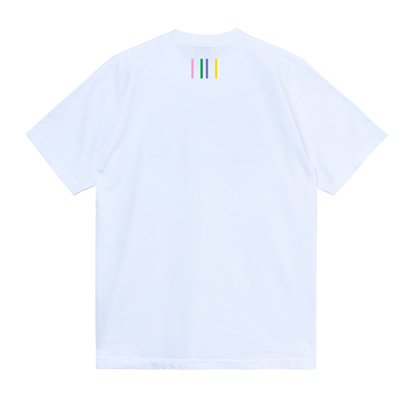 products/MINIBOXLOGOTEE_White2.jpg