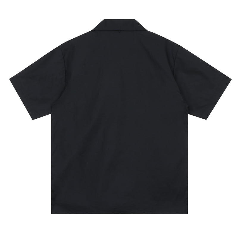 products/OVALSHIRT_Black2.jpg
