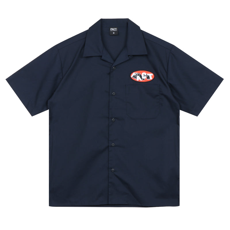 products/OVALSHIRT_Navy1.jpg