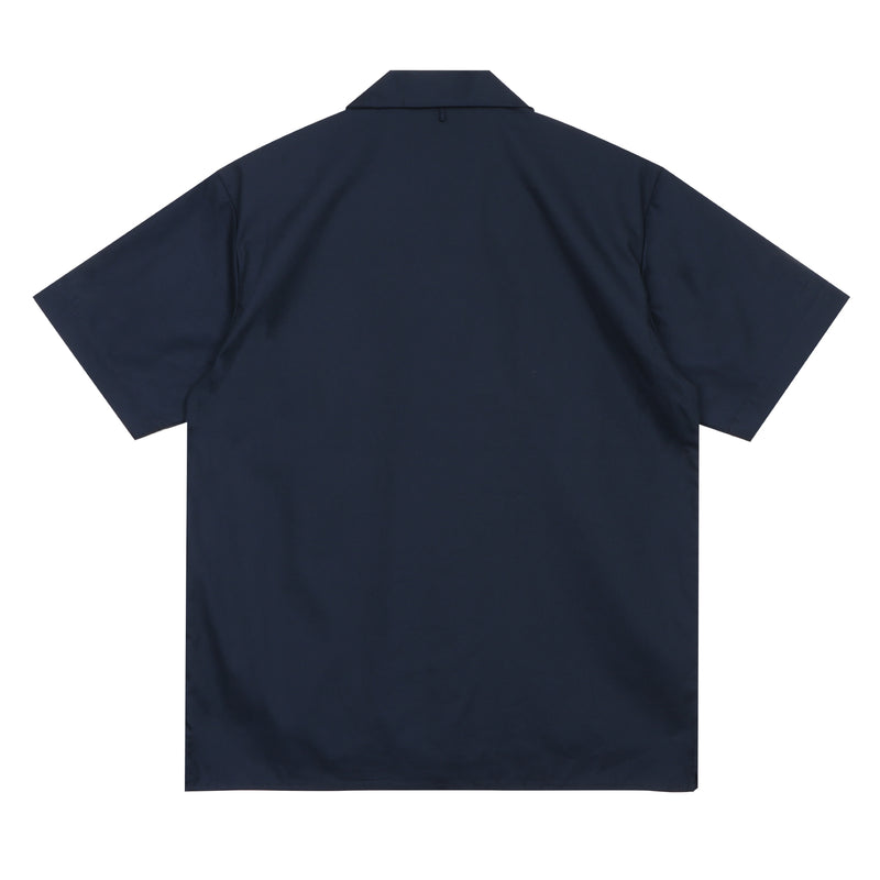 products/OVALSHIRT_Navy2.jpg