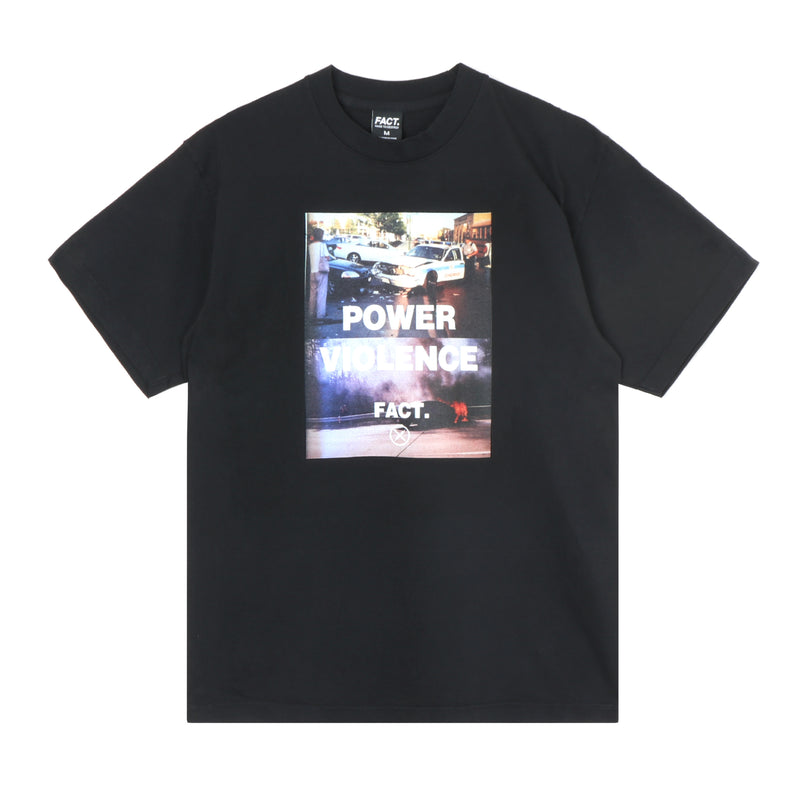 products/POWERVIOLENCETEE_Black1.jpg