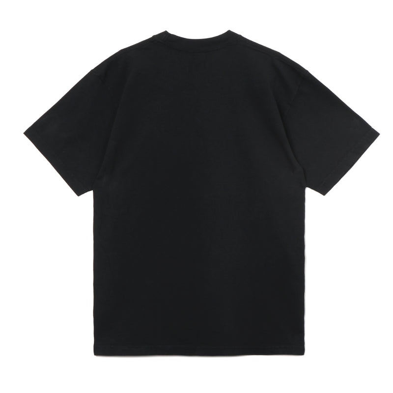 products/POWERVIOLENCETEE_Black2.jpg