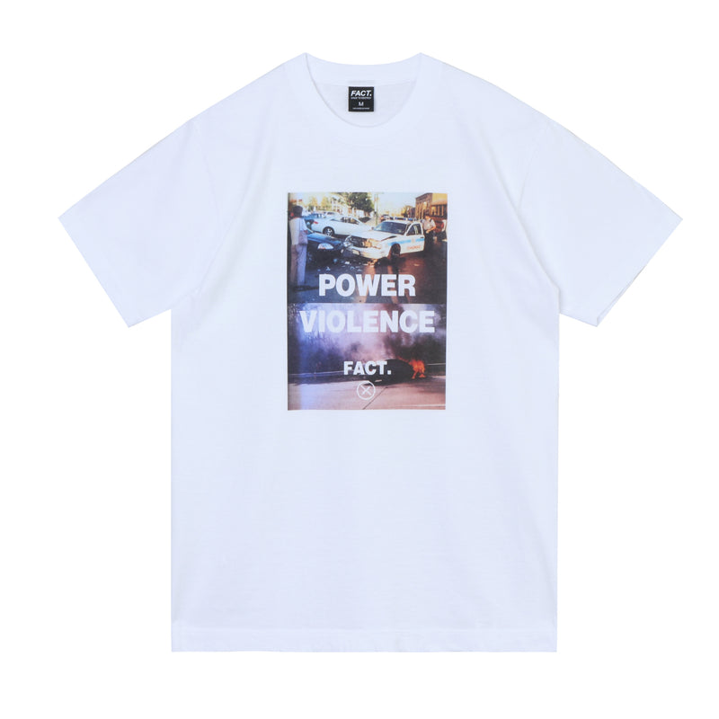 products/POWERVIOLENCETEE_White1.jpg
