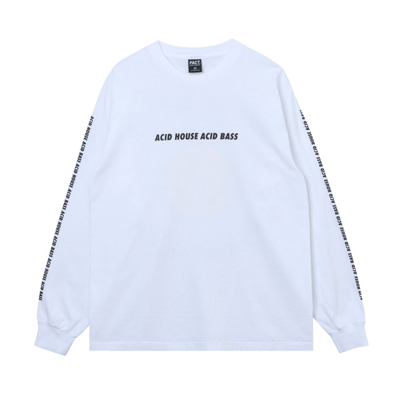 products/Plastic_Dreams_Longsleeve_White1.jpg