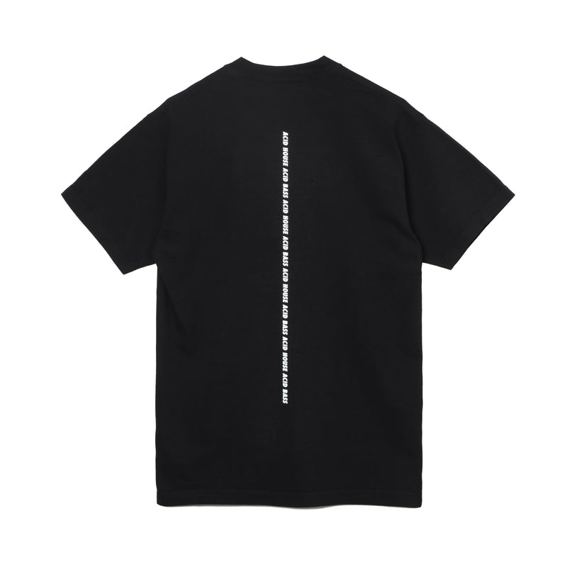 products/Plastic_Dreams_Shortsleeve_Black2.jpg