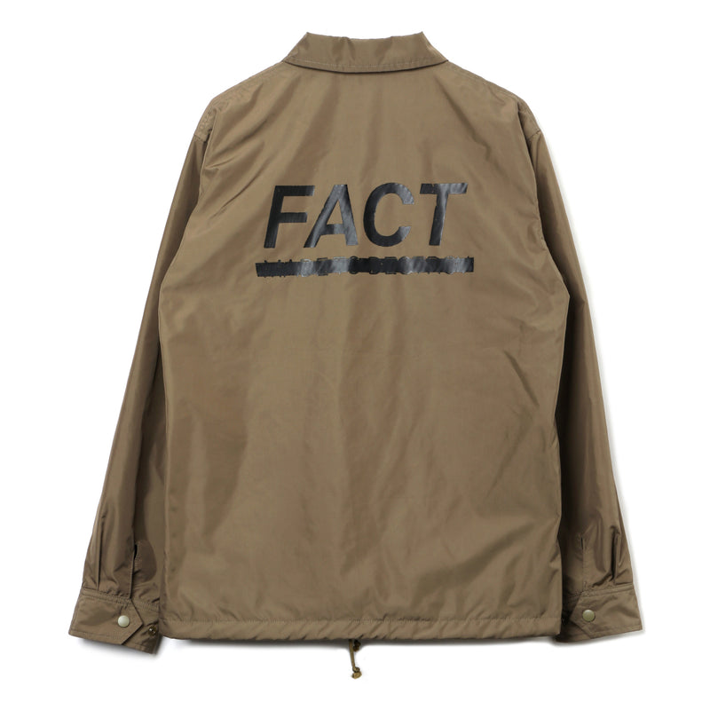 products/Redacted_Jacket_Khaki2_2.jpg