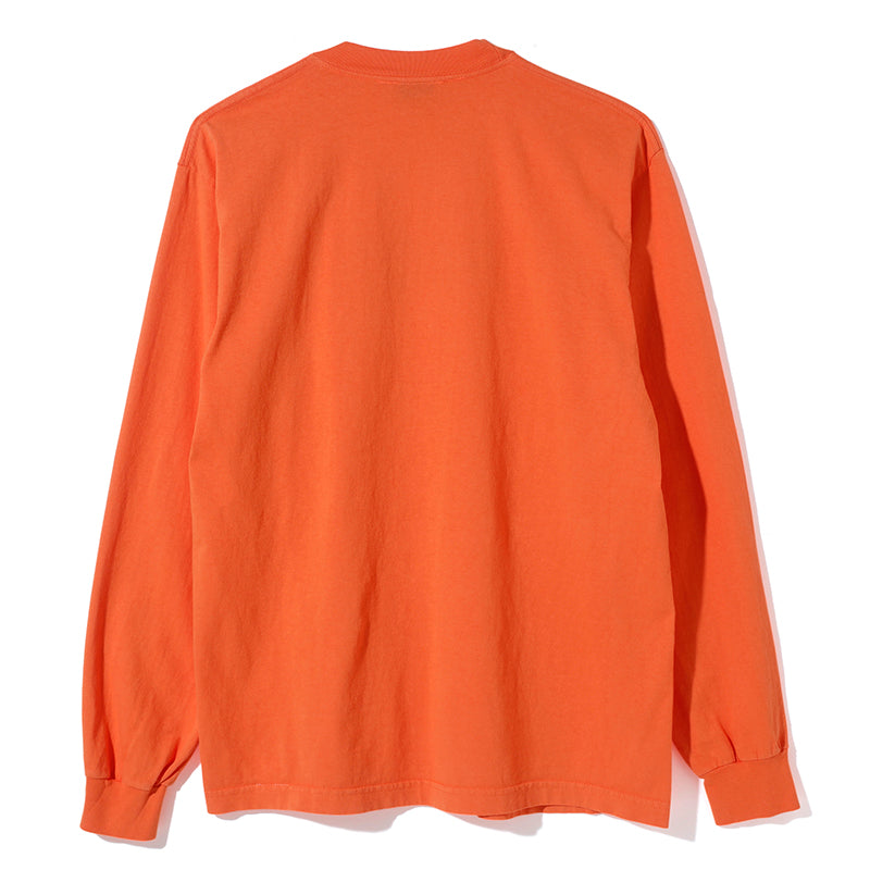 products/TSF000133S19_ORANGE_2_e46a72b4-e375-47d7-991d-1b2cae771ebb.jpg