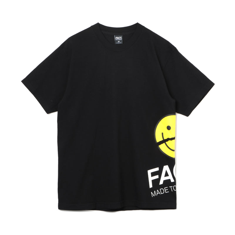 products/This_Is_Acid_ShortSleeve_Black1.jpg