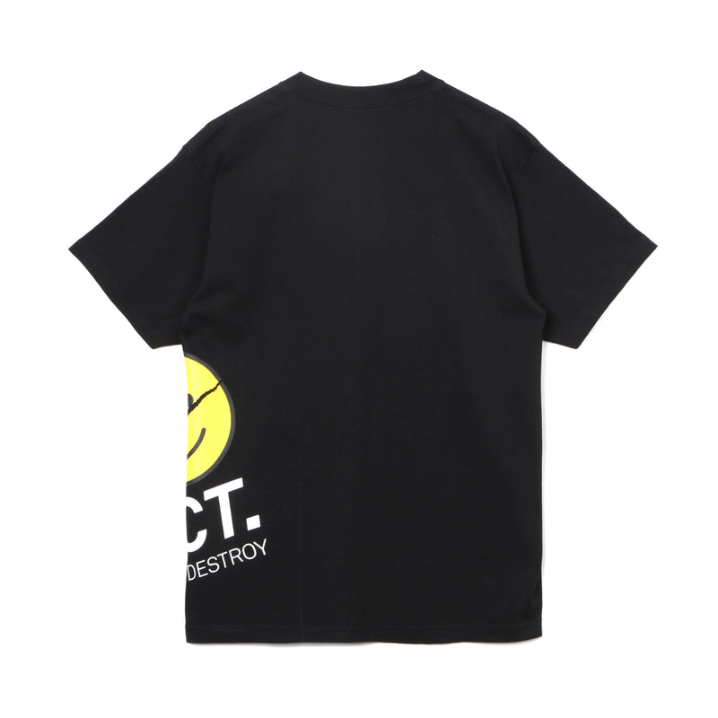 products/This_Is_Acid_ShortSleeve_Black2.jpg