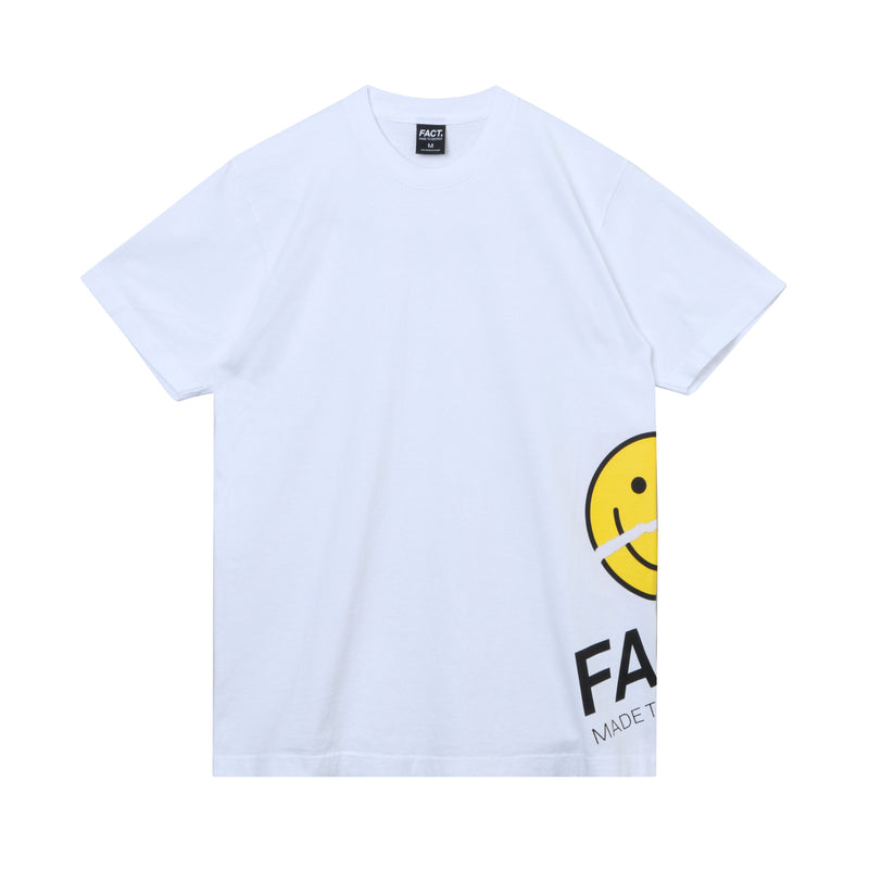 products/This_Is_Acid_ShortSleeve_White1.jpg