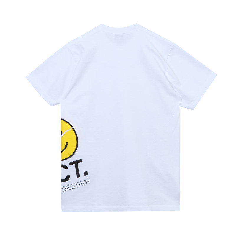 products/This_Is_Acid_ShortSleeve_White2.jpg