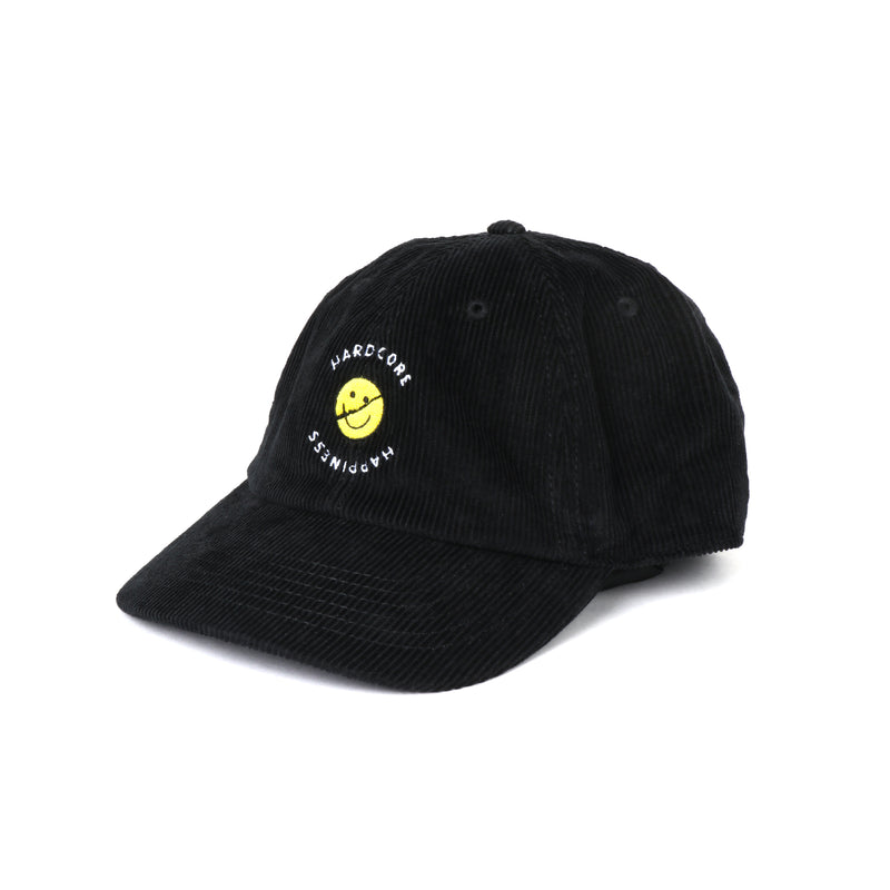 products/This_Is_Acid__cap_Black2.jpg