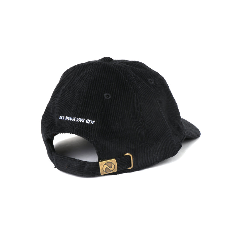 products/This_Is_Acid__cap_Black3.jpg