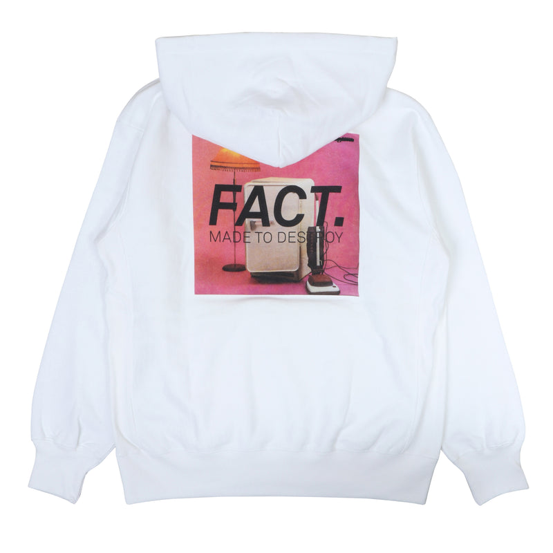 products/Three_Imaginary_Boys_Hoodie__White2.jpg