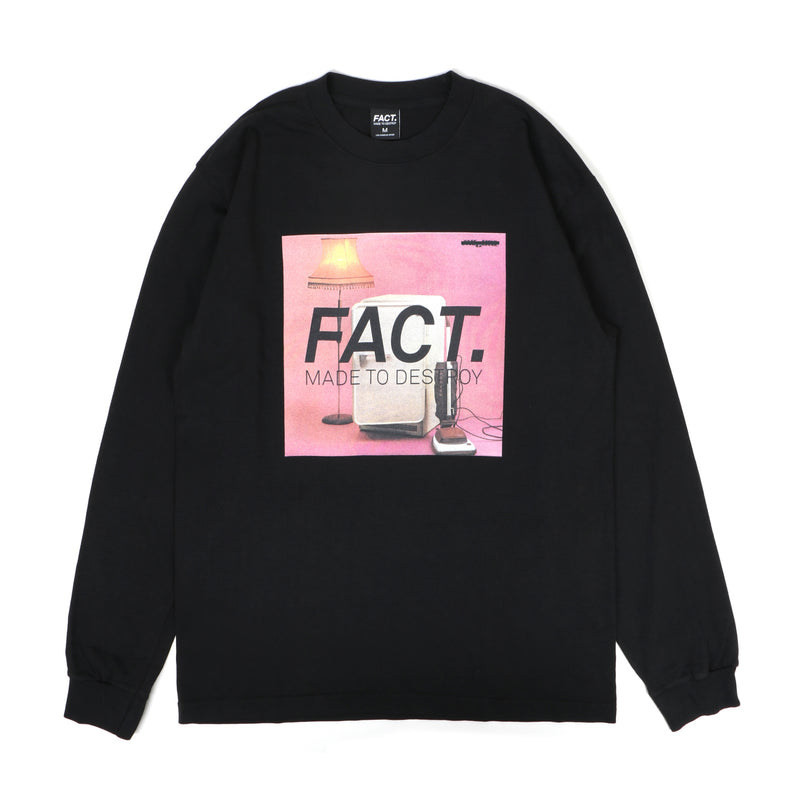 products/Three_Imaginary_Boys_LS_Tee__Black1.jpg
