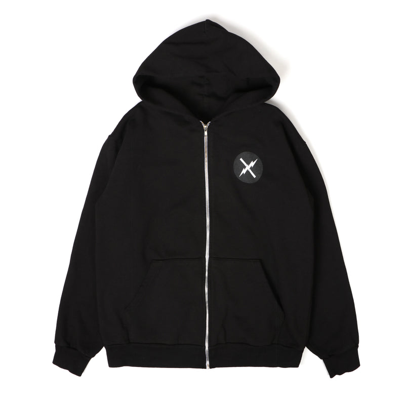 products/Weapon_Zip_Hoodie_Black1.jpg