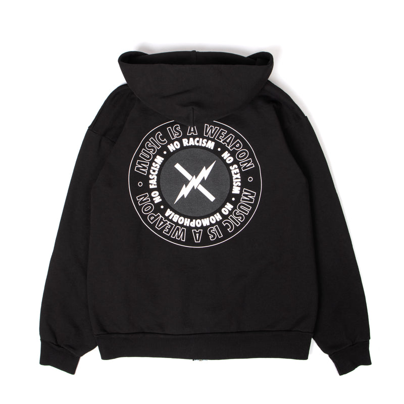 products/Weapon_Zip_Hoodie_Black2.jpg
