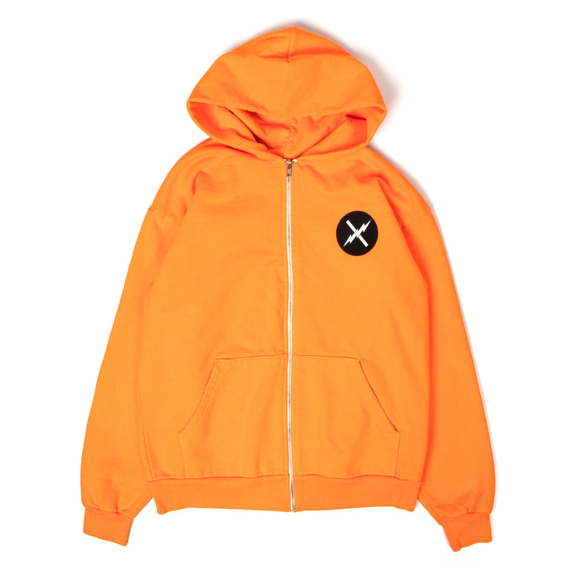 products/Weapon_Zip_Hoodie_Orange1.jpg